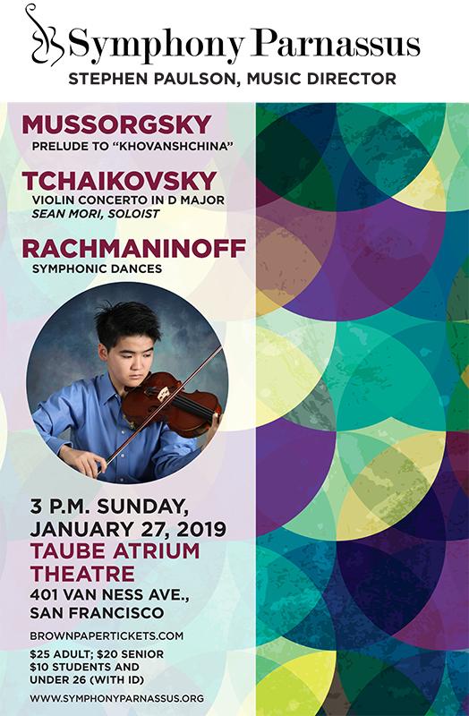 01-27-19-Parnassus Symphony Poster v6.jpg