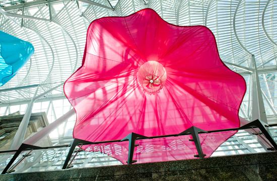under-pink_web.jpg
