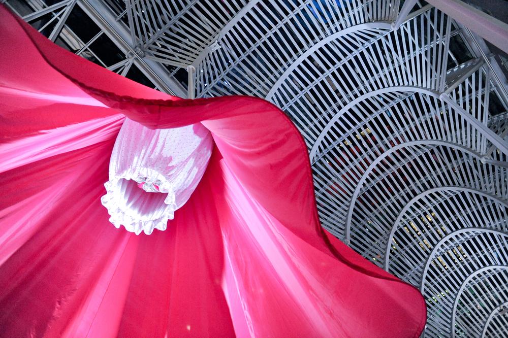 soft spin pink interior.jpg