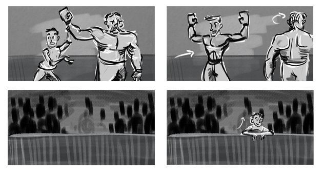 BOXER-storyboards 04.png