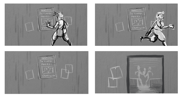 BOXER-storyboards 02.png