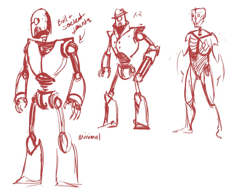 SK-ROBOTS.png