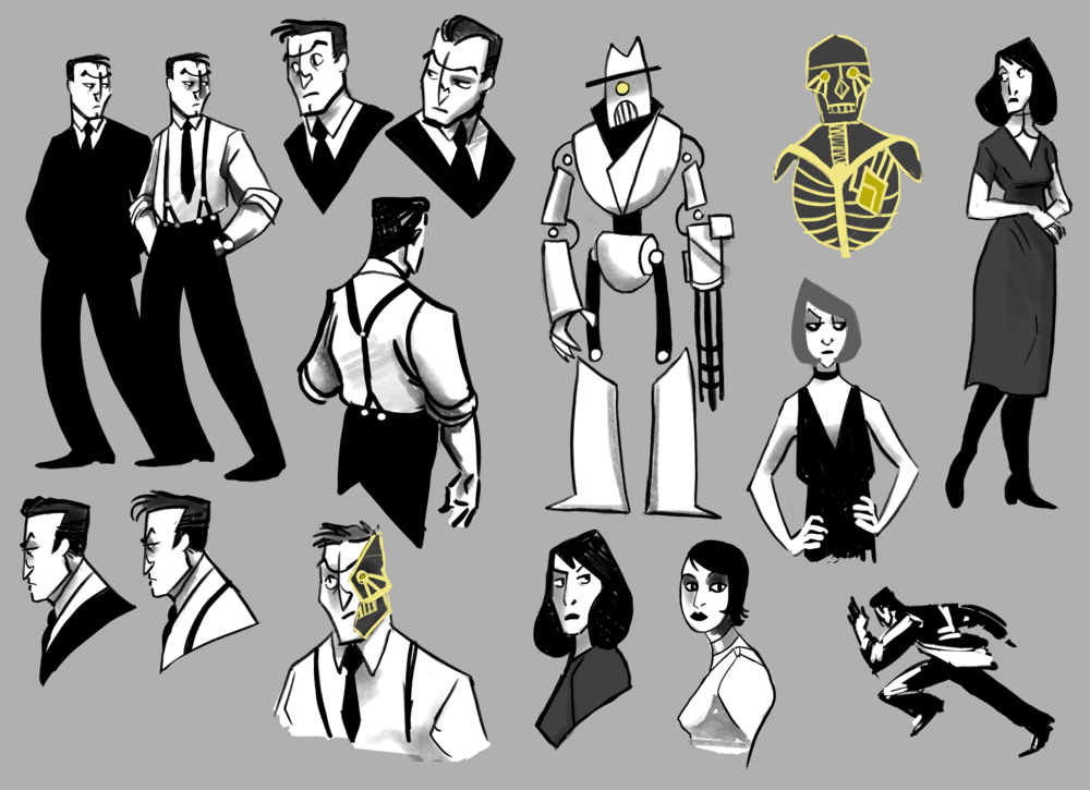 skeleton key_character designs.png
