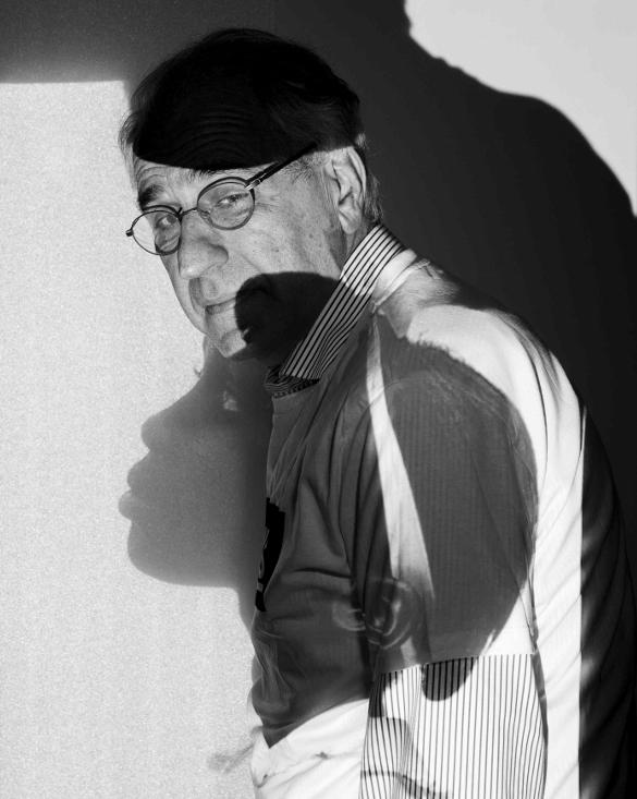 © Dimitri Valentijn, 2014
