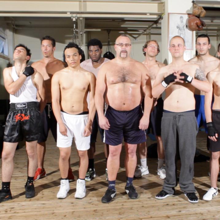 Eendrachtmaaktmacht-boksers-2.png