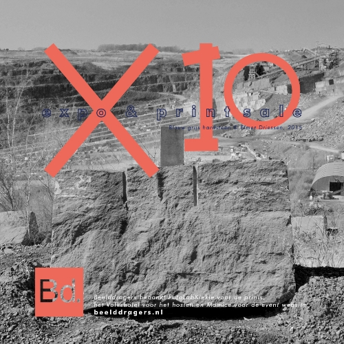 X10 IV_uitnodiging.jpg