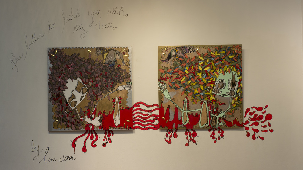 http://www.theartblog.org/2015/08/the-better-to-hold-you-with-my-dear-lisa-conn-at-space-1026/