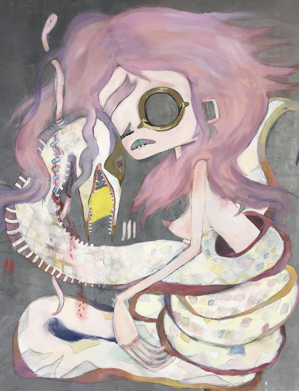 Queen of Snakes.jpg