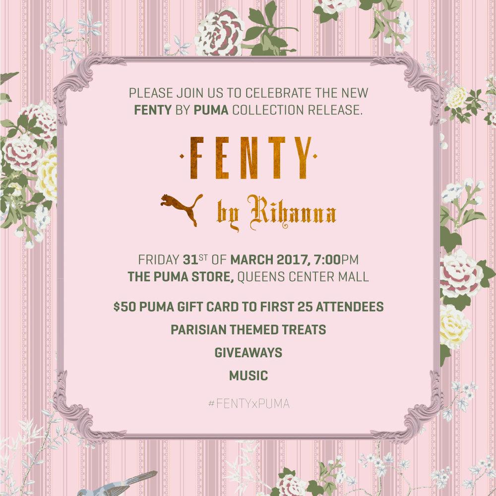 FENTY_Invite_Queens.jpg
