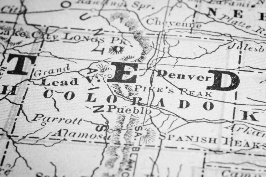 stock-illustration-14066905-state-of-colorado-map-high-resolution-image.jpg