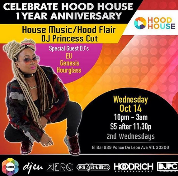 hood house dj eu hourglass genesis princess cut