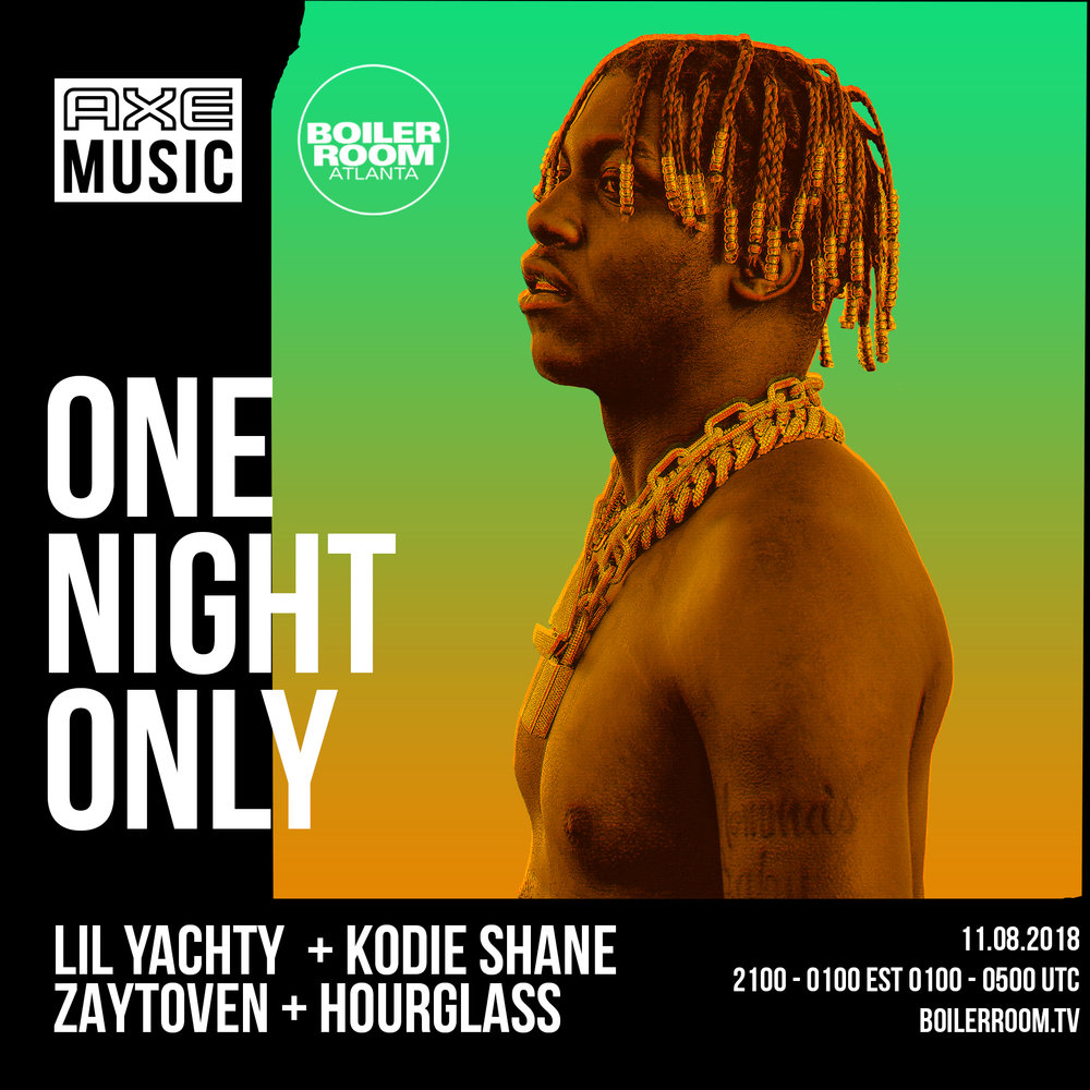 one_night_only_-_flyer.jpg