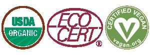 logos de  certificación-01.png
