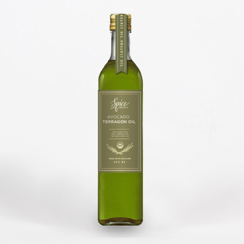 Premium Avo Tarragon Oil 250ml