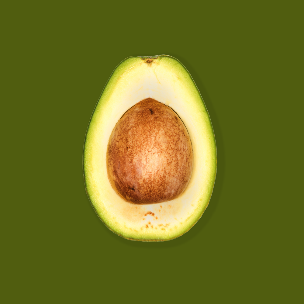 - Avocado Oil is High in Vitamins A, E & DAvocado Oil Improves HDL & lowers LDLAvocado Oil Improves Blood ClottingAvocado Oil Contains Omega9Avocado Oil is High in PotassiumAvocado Oil Increases Insulin Sensitivity