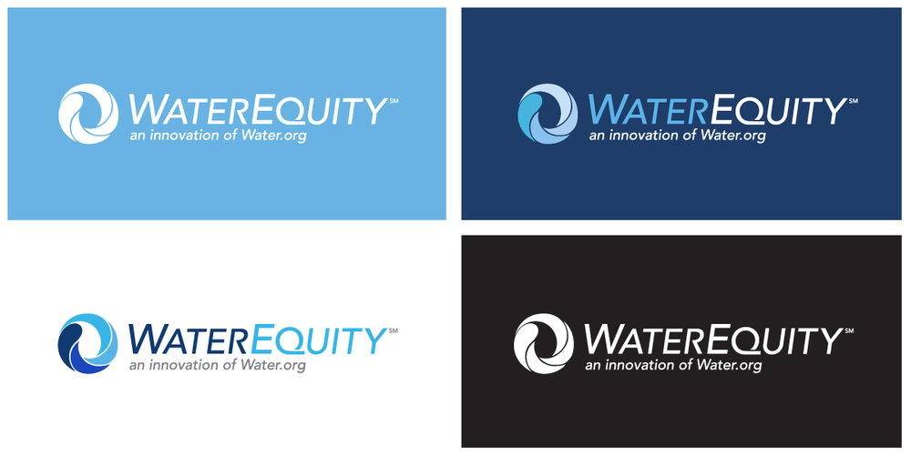 WaterEquity-05.jpg