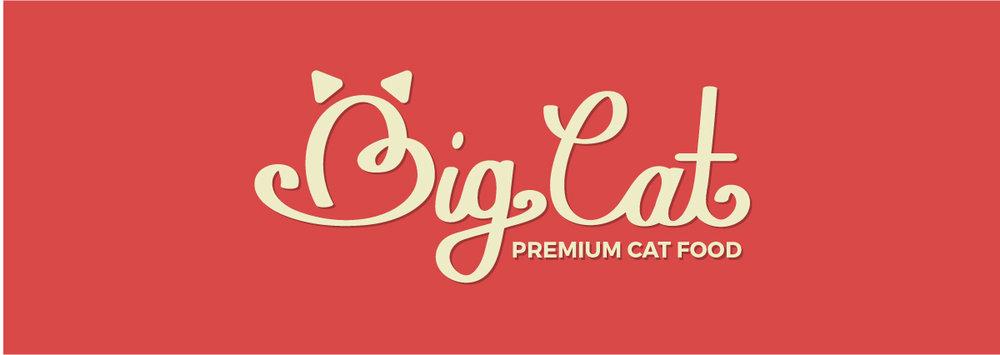 Big_Cat_2-06.jpg