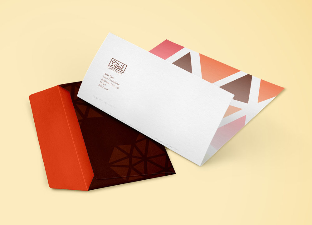 Siibil_Envelope_Letter.jpg