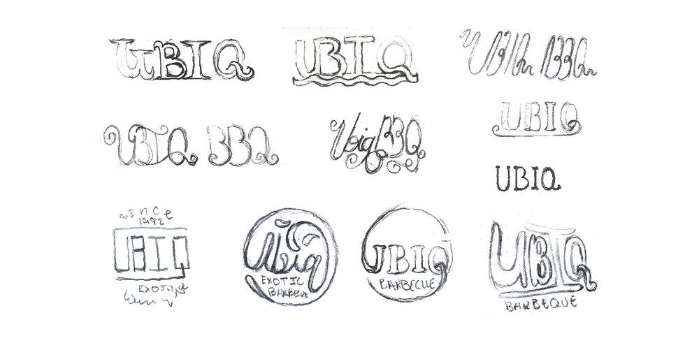 Ubiq-09.jpg