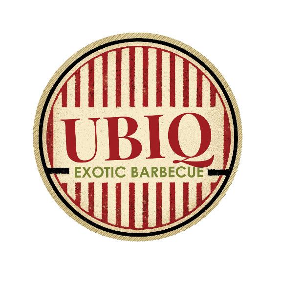 Ubiq-06.jpg