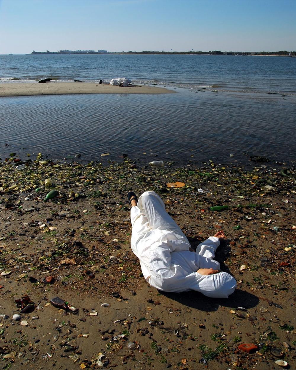 Dead Horse Bay 1.jpg