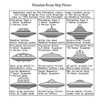 Pleiades3.jpg