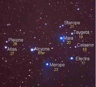 Pleiades2.jpg