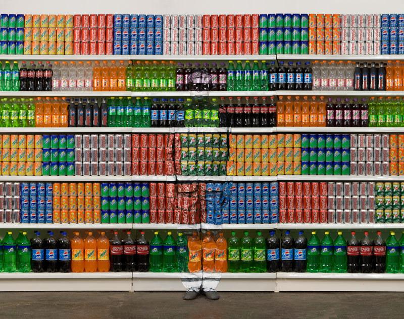 med_supermarket1-jpg2.jpg