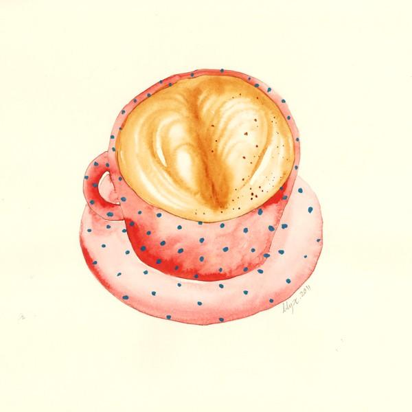 latte-watercolor.jpg