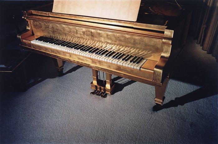 we_piano.jpg