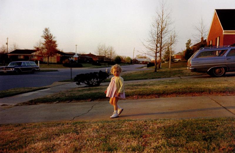 we_girl_driveway.jpg