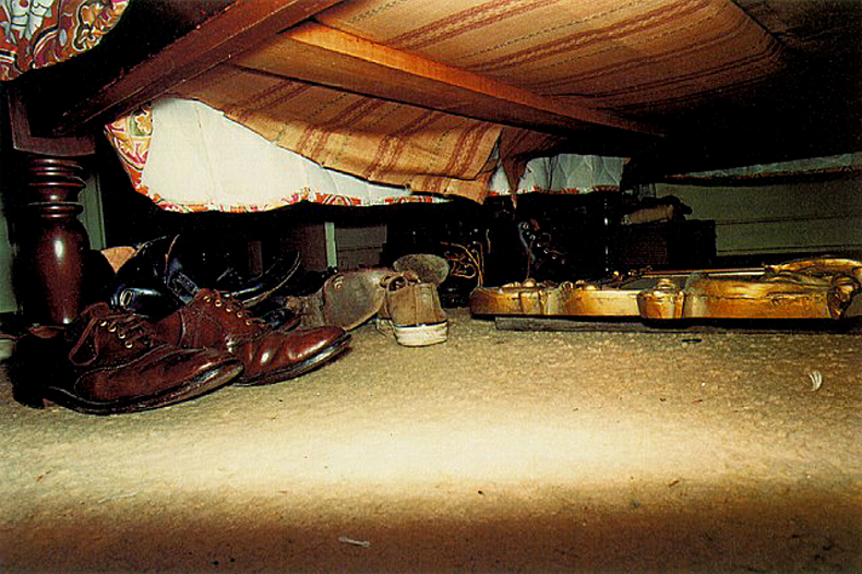 we_shoes_under_bed.jpg