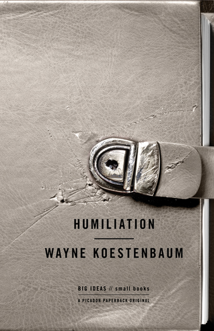 humiliation-cover.jpg