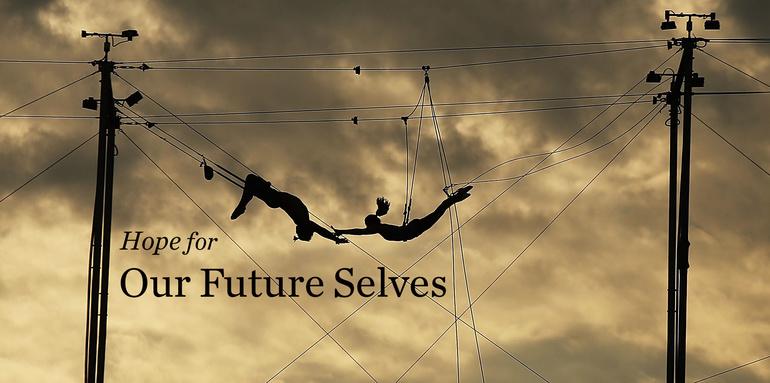 trapeze-banner.jpg