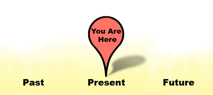 you-are-here.jpg
