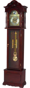 grandfather-clock2.jpg