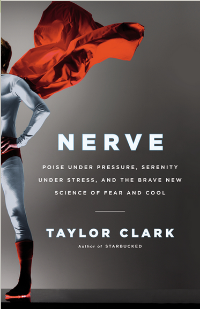 nerve-book-cover.png
