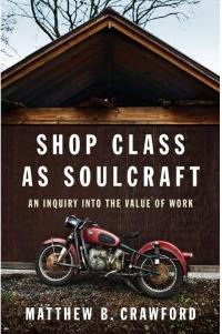 ShopClass-cover.jpg