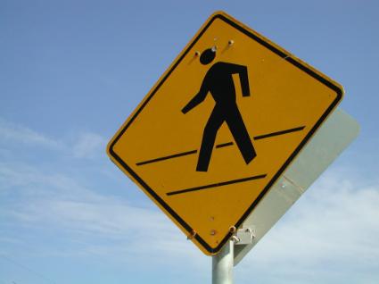 walk-sign-3.jpg