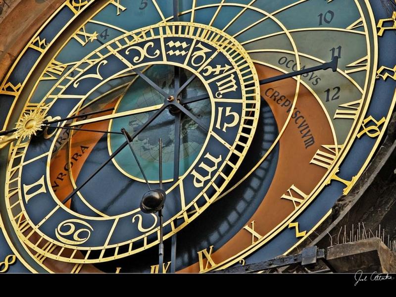 prague-clock.jpg