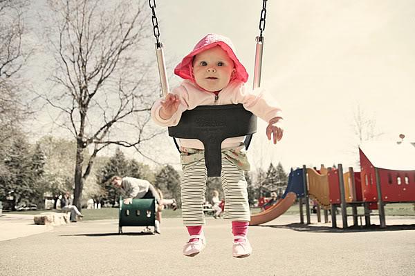 playground-swing.jpg