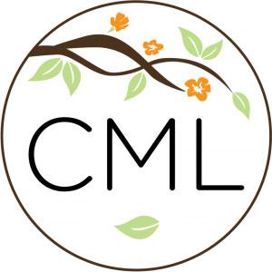 Center-For-Mindful-Living-logo.jpg
