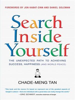 Search-Inside-Yourself.jpg