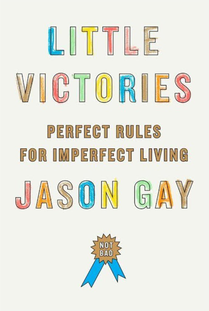 little-victories-cover.jpg