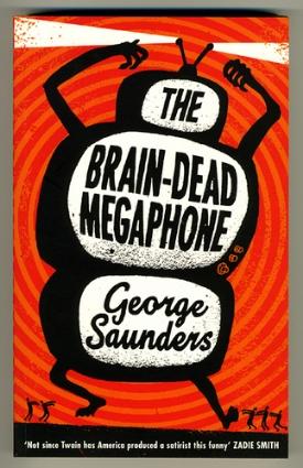 braindead-megaphone.jpg