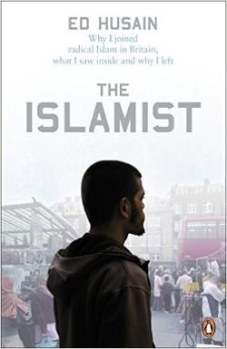 islamist.jpg