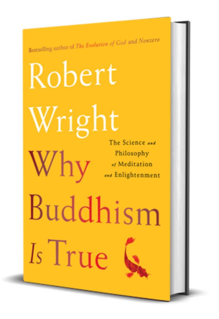 buddhism-is-true-wright-cover.png
