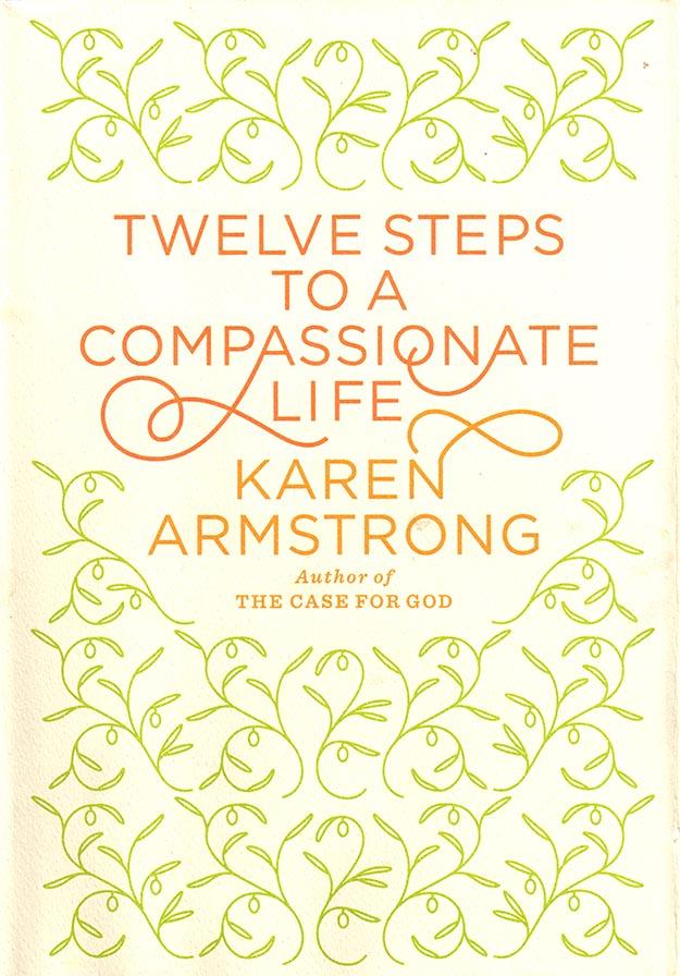 Twelve-Steps-Book-Cover-large.jpg