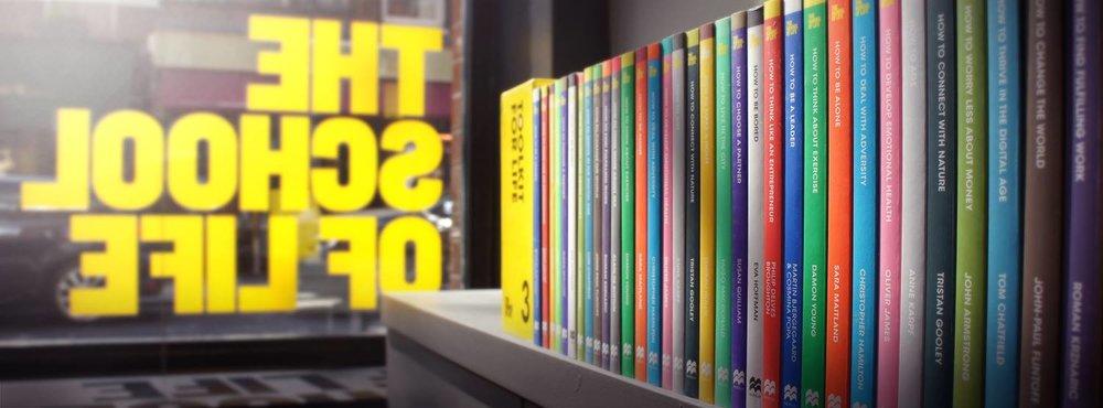 school-of-life-books.jpg