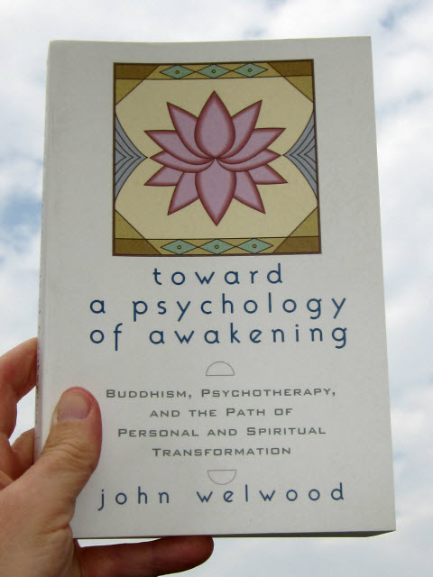 psychology-awakening-welwood-cover.jpg